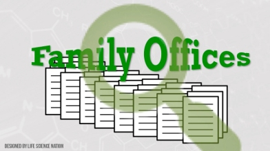 FAMILY OFFICES copy