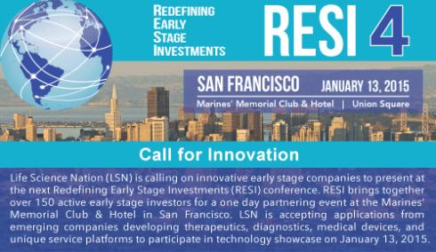 Innovator-RESI-4-banner