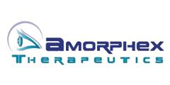 amorpex