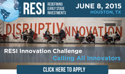 Call-for-Innovation