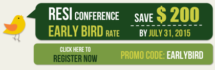 Early-Bird-RESI-Boston-wp