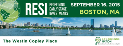 RESI@Boston-Banner-600