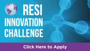 RESI-SF-2016-RESI-Innovation-Challenge