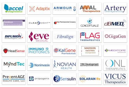 IC Logos SF2016