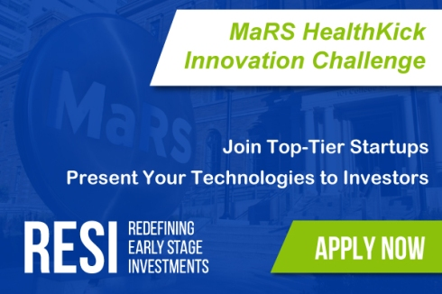 MARS-Innovation-Challenge