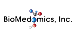 BioMedomics-Inc-500t