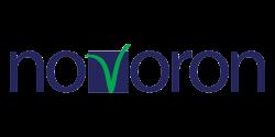 Novoron-500t