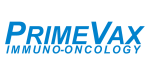 PrimeVax-500t