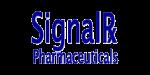 SignalRx-500t