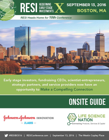 resi-boston-program-guide-09-08-2016