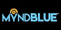 myndblue-500