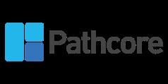 pathcore-500t