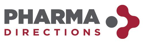 pharmadirections-logo