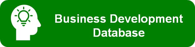 BD-Database