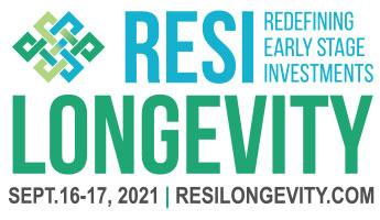 resi-longevity-sept