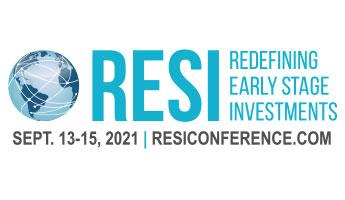 resi-sept-logo